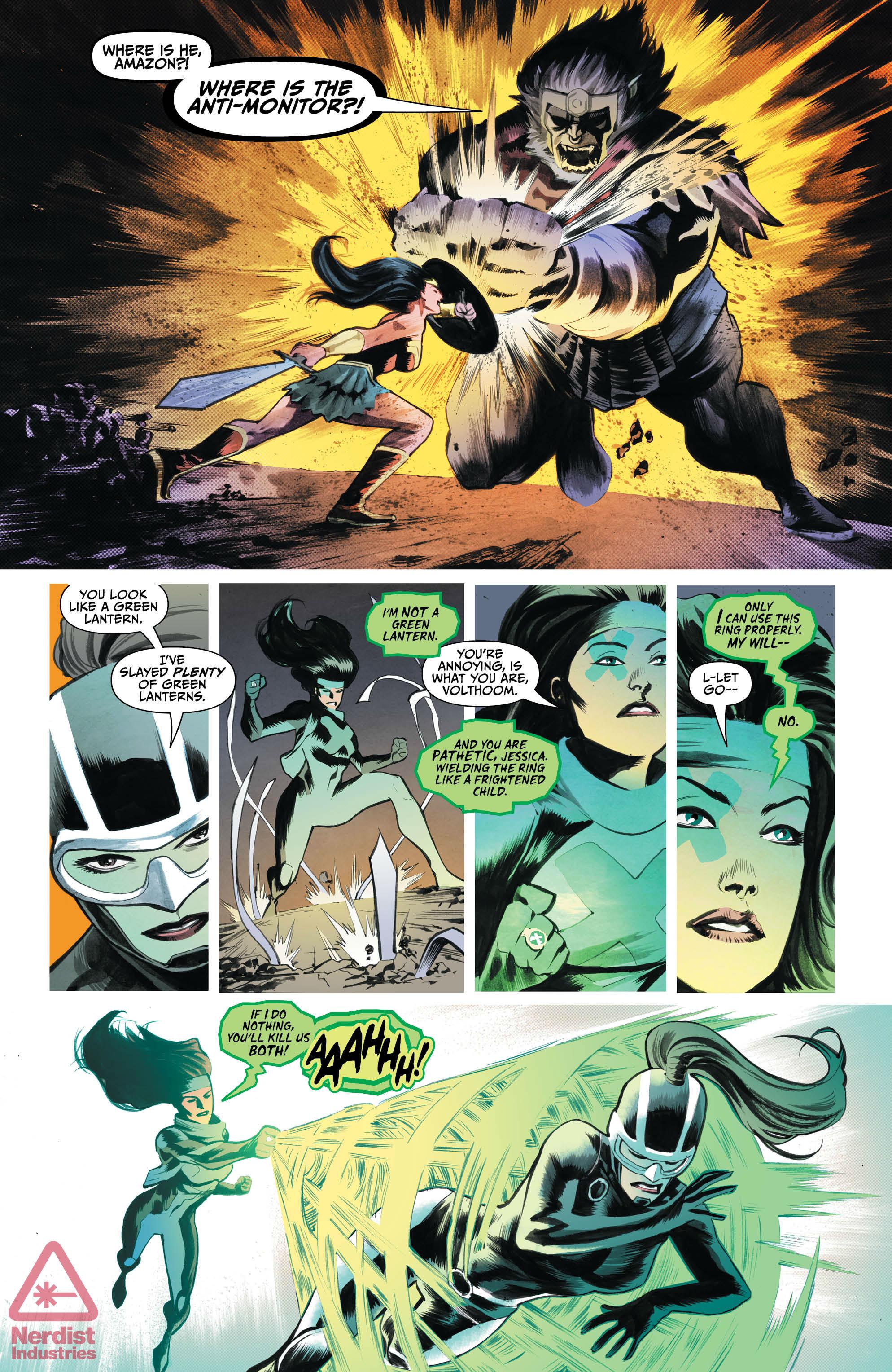 Justice-League-46-Page-4