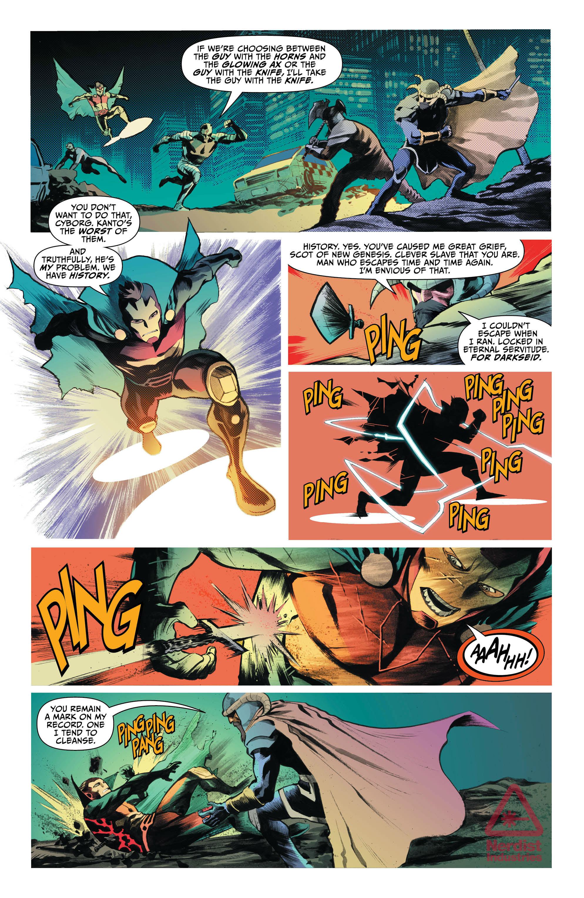Justice-League-46-Page-5