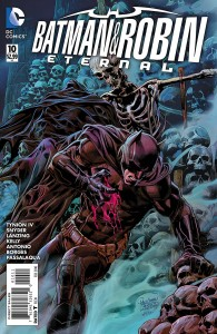 batman and robin eternal 10