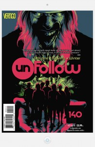 unfollow 2