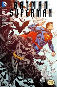 Batman:Superman28_Cover
