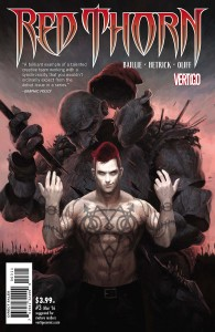 red thorn 3