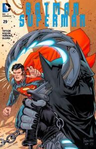 Batman:Superman29_Cover