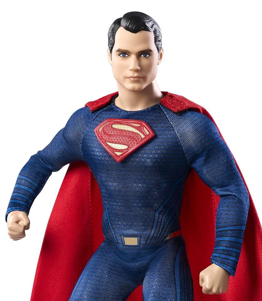 Superman-Doll5