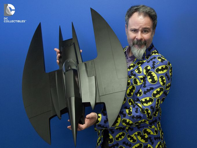 dccollectiblesbatwing