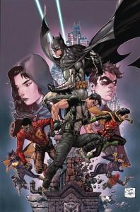 Batman_and_Robin_Eternal_26_cover_a