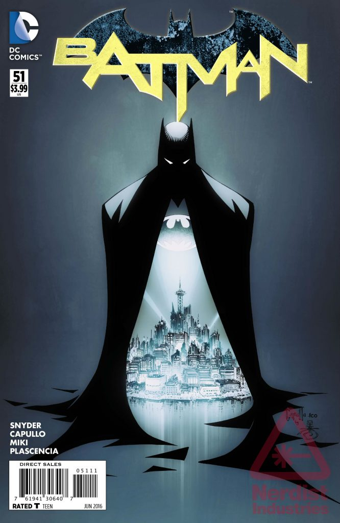 Batman-51-Cover