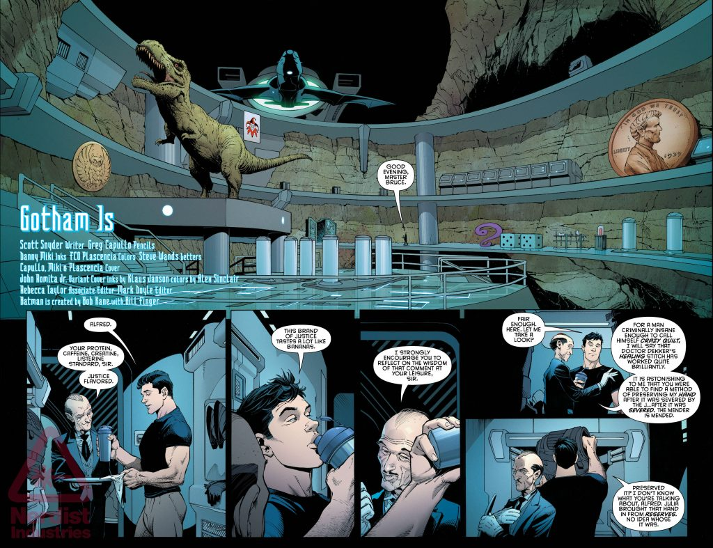 Batman-51-Page-2-3
