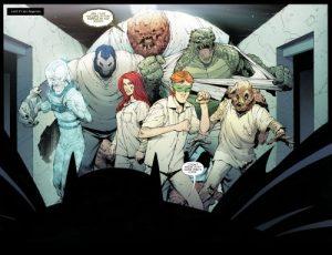 Batman-51-Spoilers-Snyder-Capullo-1-500x384