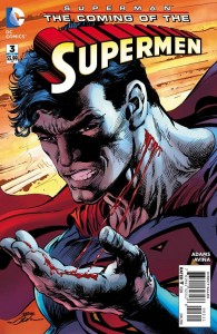 superman cos 3
