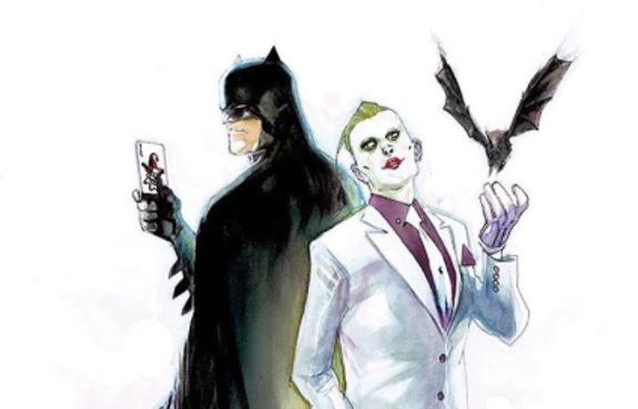 Batman1_AlbuquerqueVariant