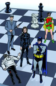 Batman66_SteedPeel_1_Cover