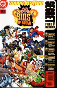 Young_Justice_Sins_of_Youth_Secret_Files_and_Origins_Vol_1_1
