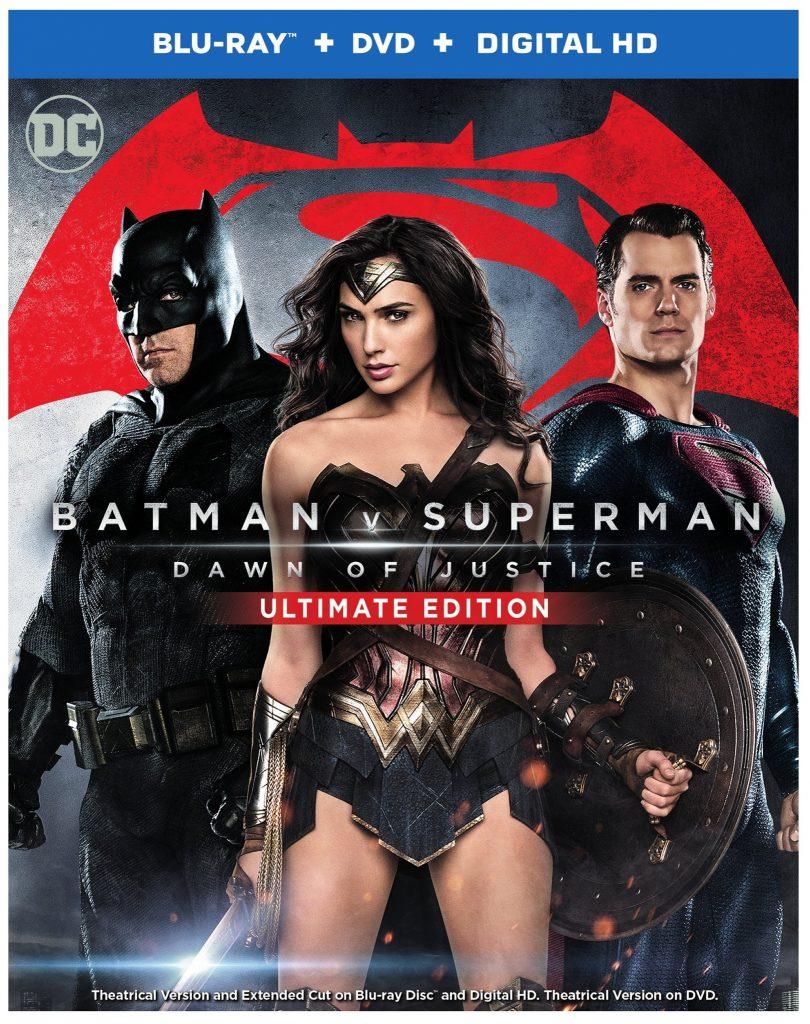 batman-v-superman-ultimate-edition-blu-ray-cover