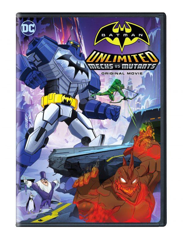 Mechs-vs-Mutants-2D-600x790