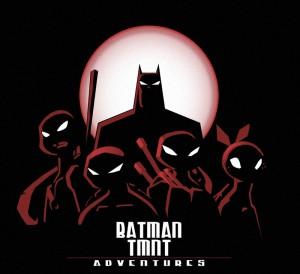 tmnt-batman