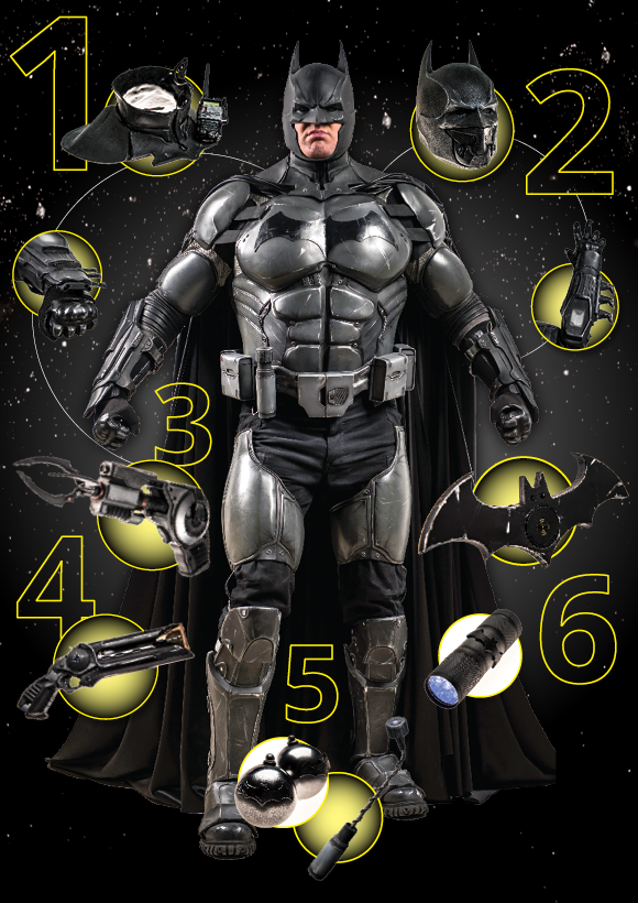Batman main image infographic_tcm25-440988
