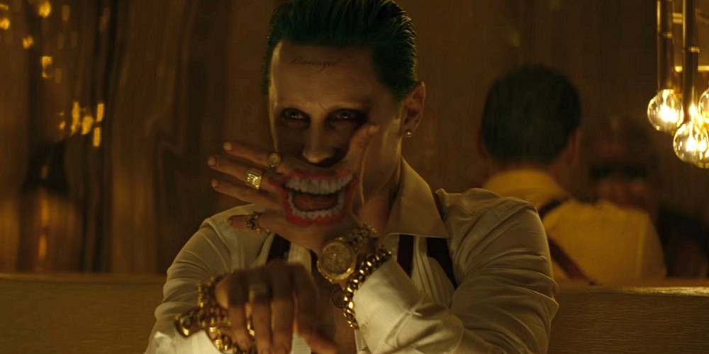 Suicide-Squad-Jokers-smile-tattoo
