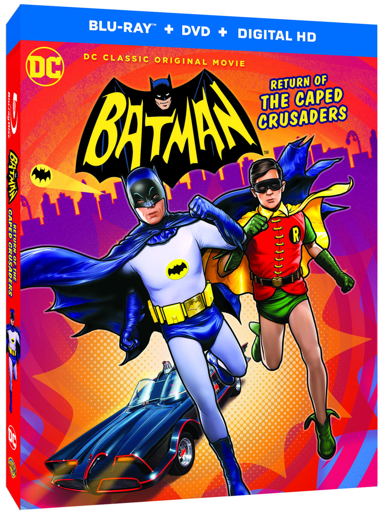 batman-return-of-the-caped-crusaders-box-art