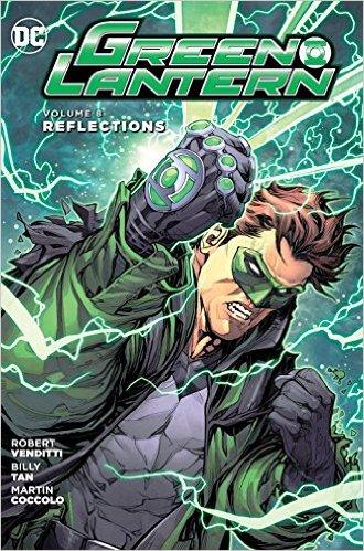 green-lantern-vol-8